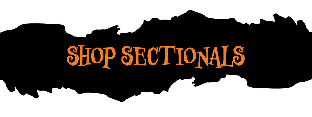 Shop-sectionals