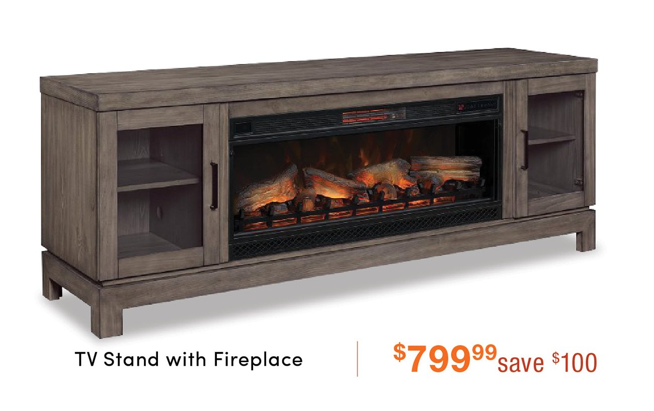 TV-fireplace-stand
