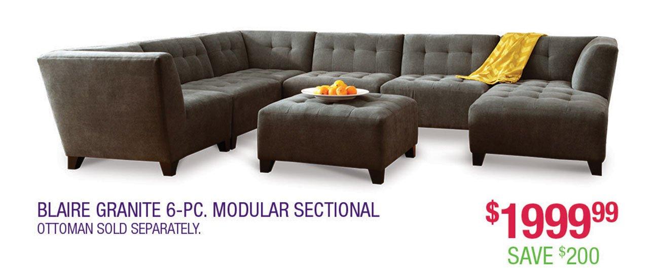Blaire-Modular-Sectional