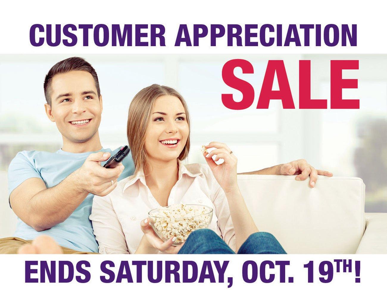 Customer-Appreciation-Ends-Header
