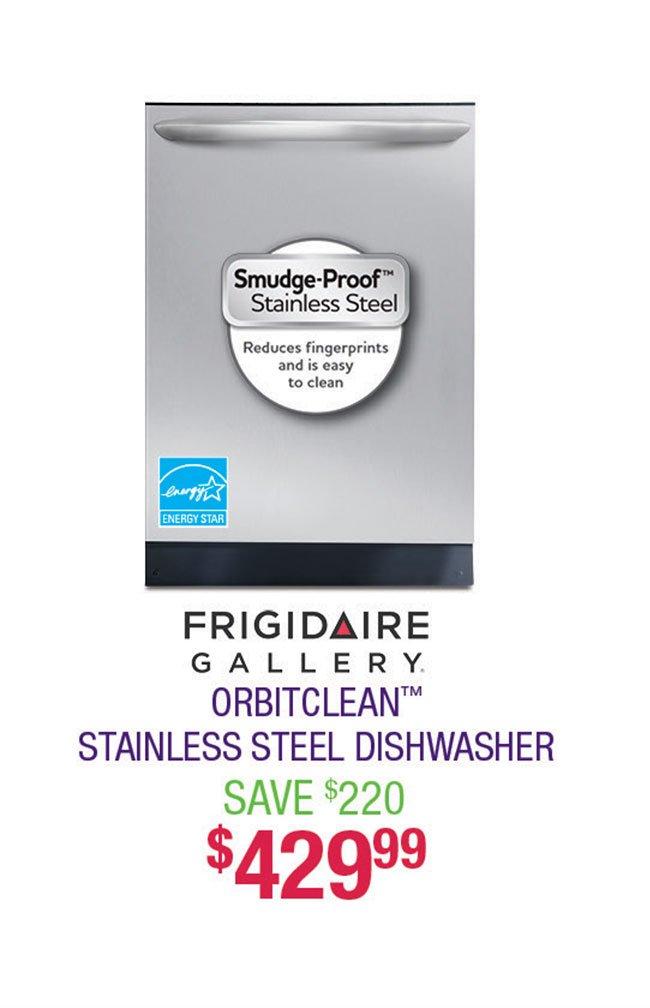 Frigidaire-Stainless-Dishwasher-UIRV