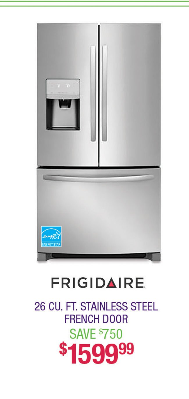 Frigidaire-Stainless-French-Door-UIRV