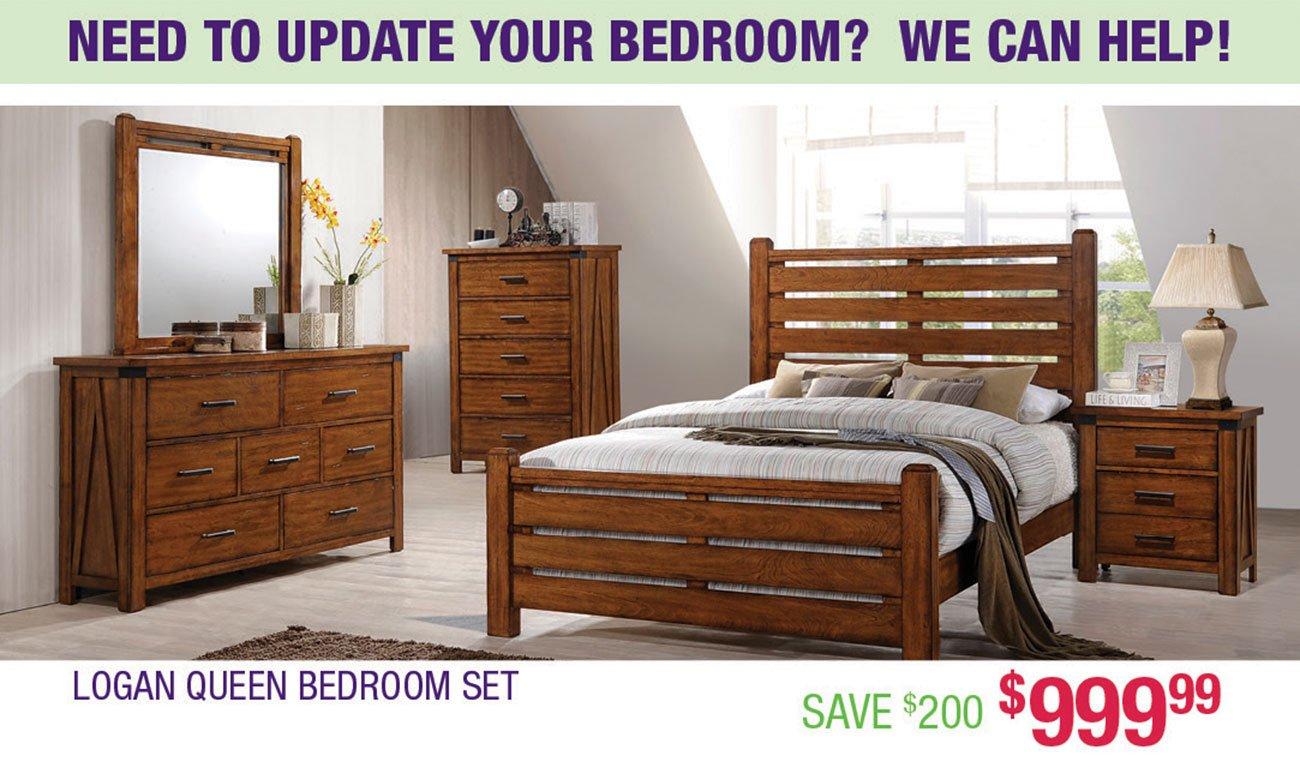 Logan-Queen-Bedroom-Set