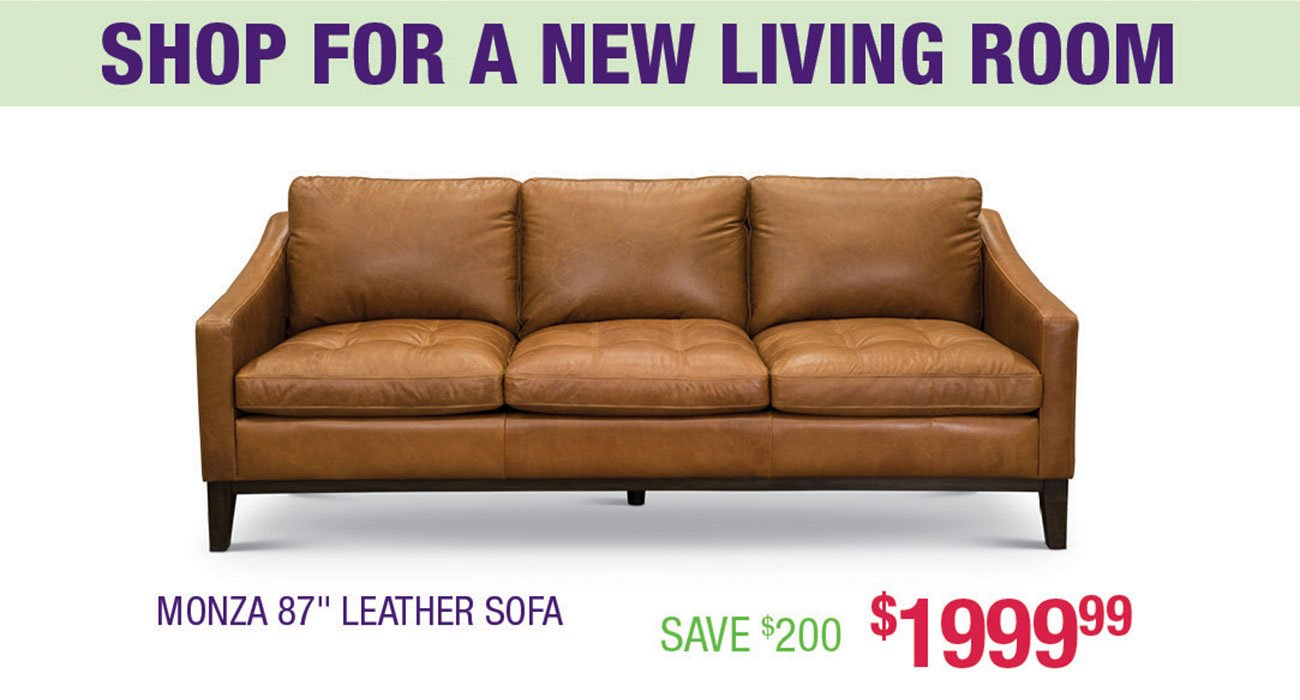 Monza-Leather-Sofa