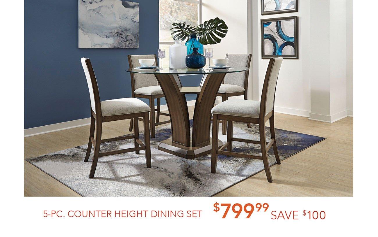 5-piece-counter-height-dinng-set