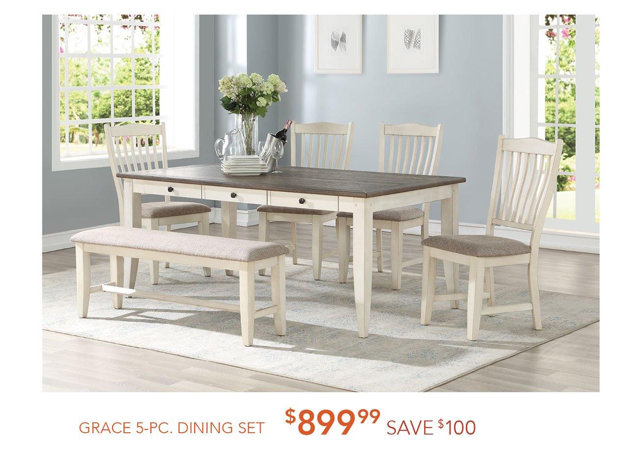 Grace-5-pc-dining-set