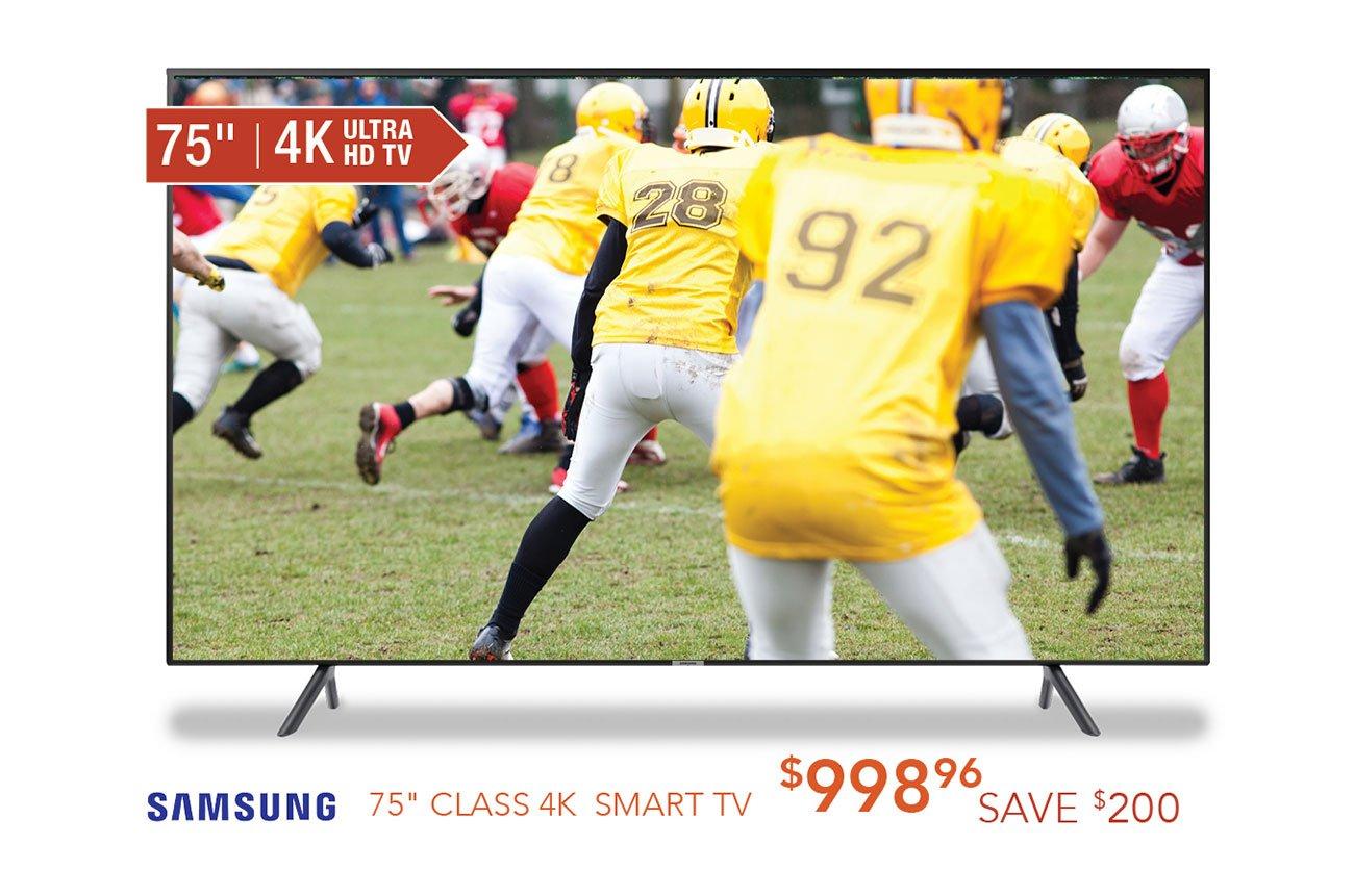 Samsung-75-inch-smart-TV