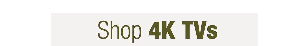 Shop-4k-TVs