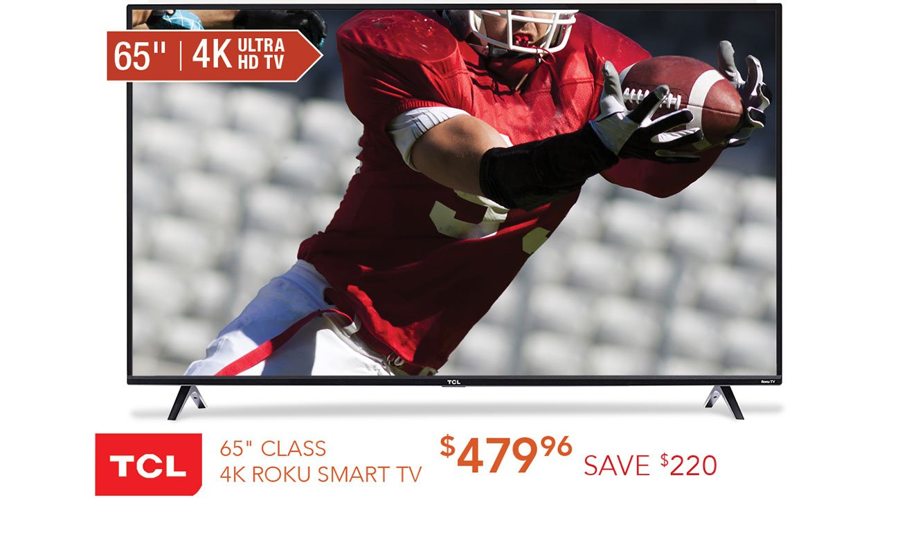 TCL-65-inch-Smart-TV