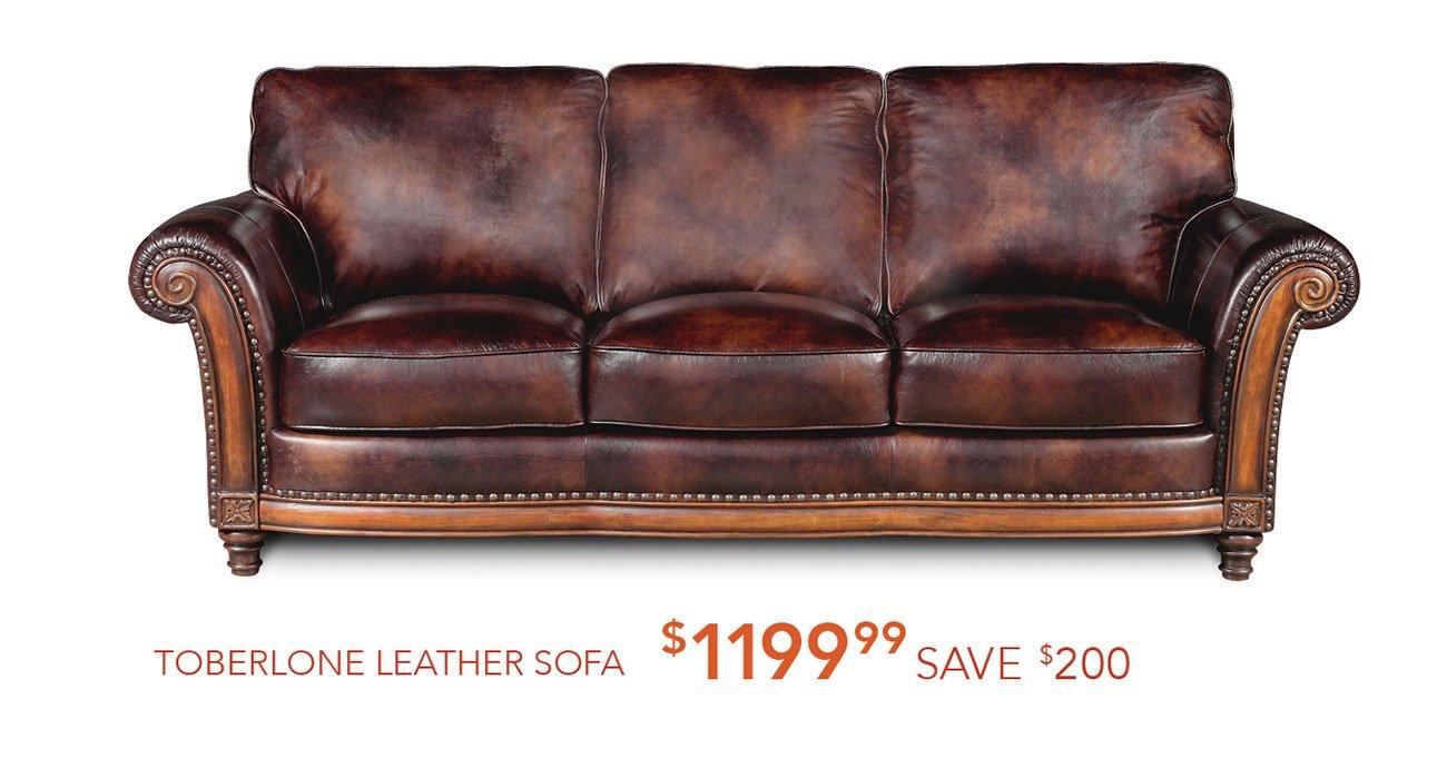 Toberlone-leather-sofa