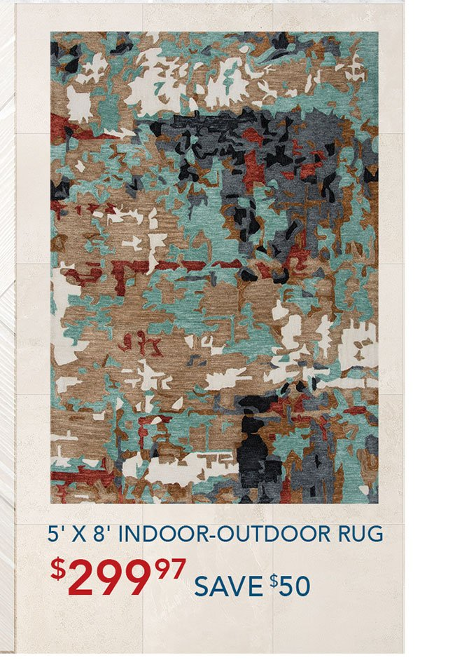 Indoor-outdoor-rug