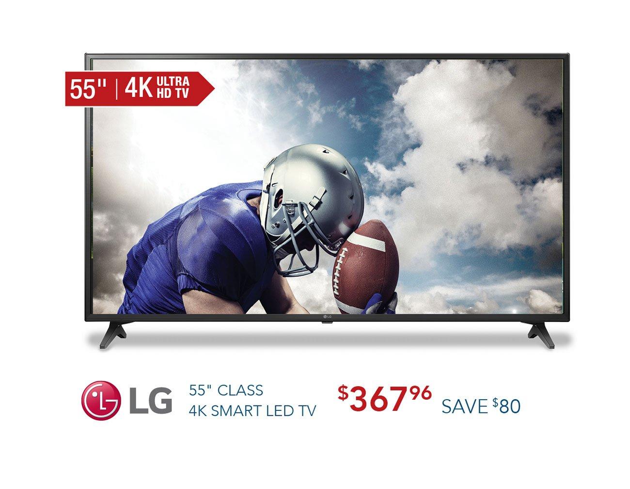 LG-55-inch-smart-TV