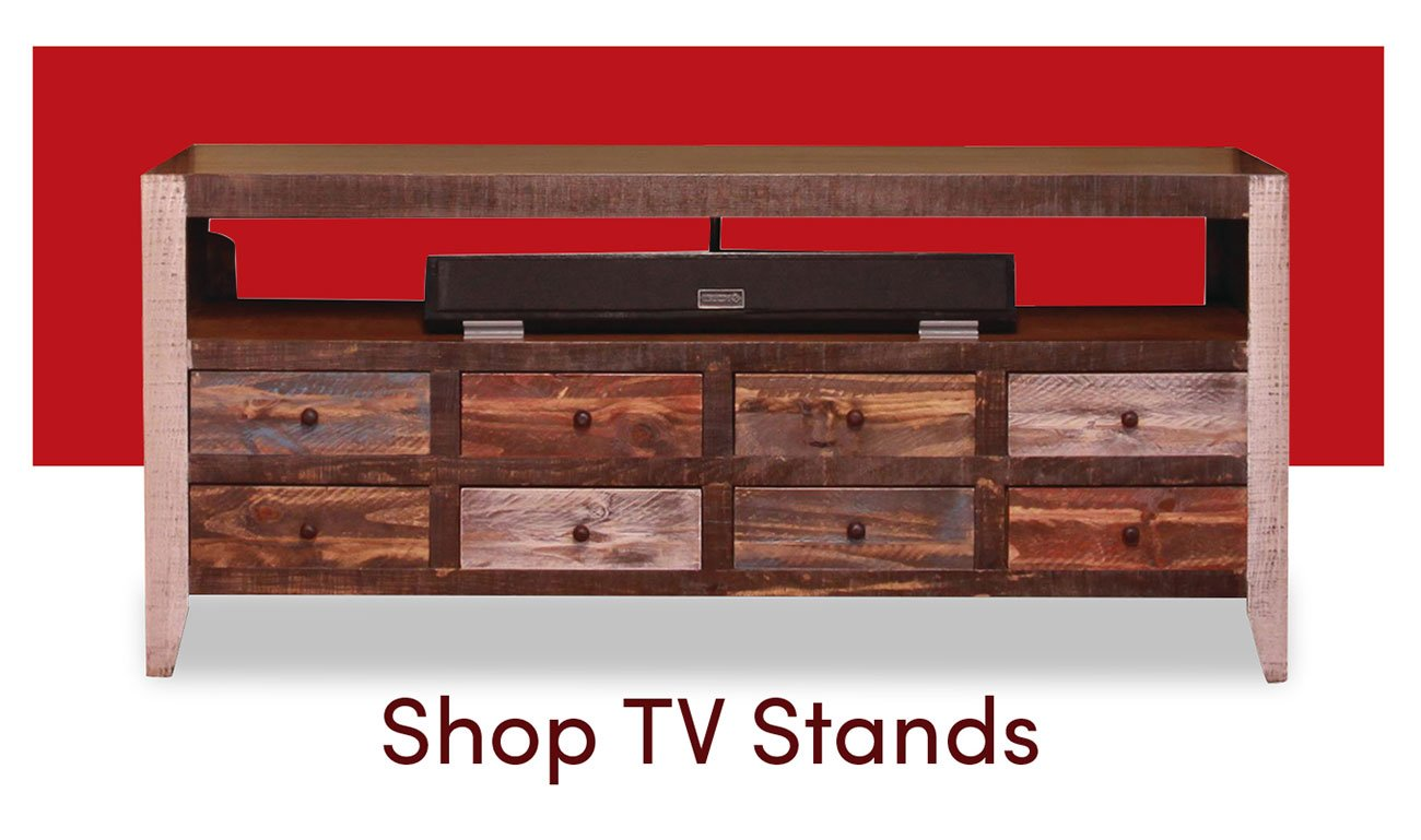 Shop-TV-stands