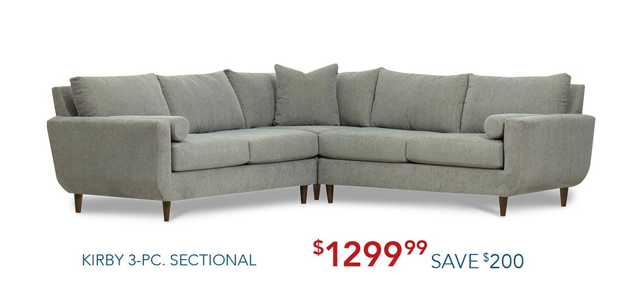 kirby-sectional