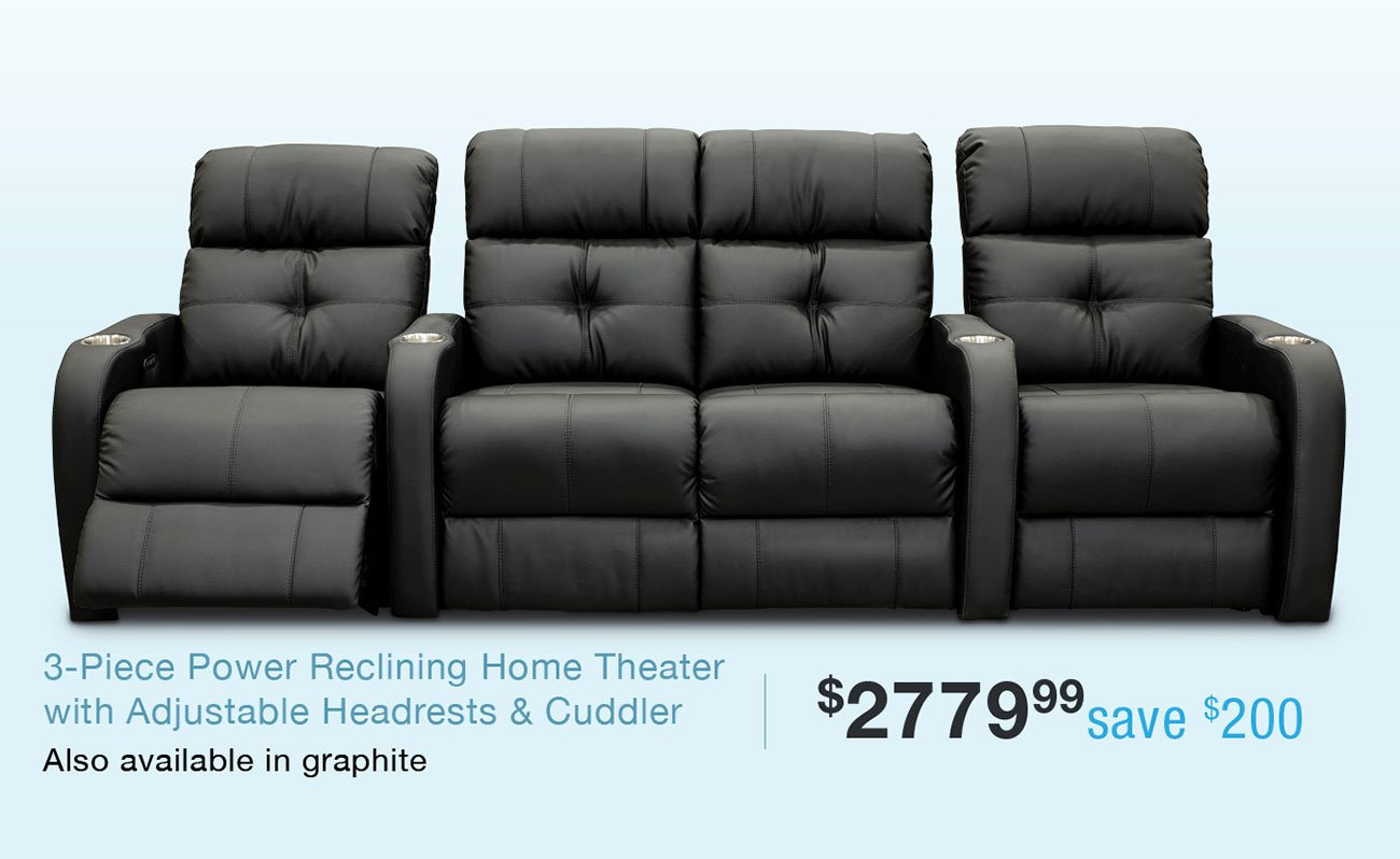 3-piece-reclining-home-theater