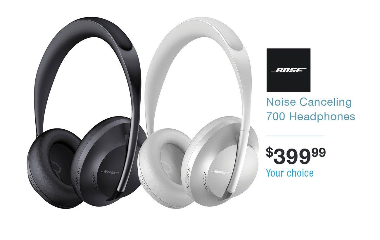 Bose-700-headphones