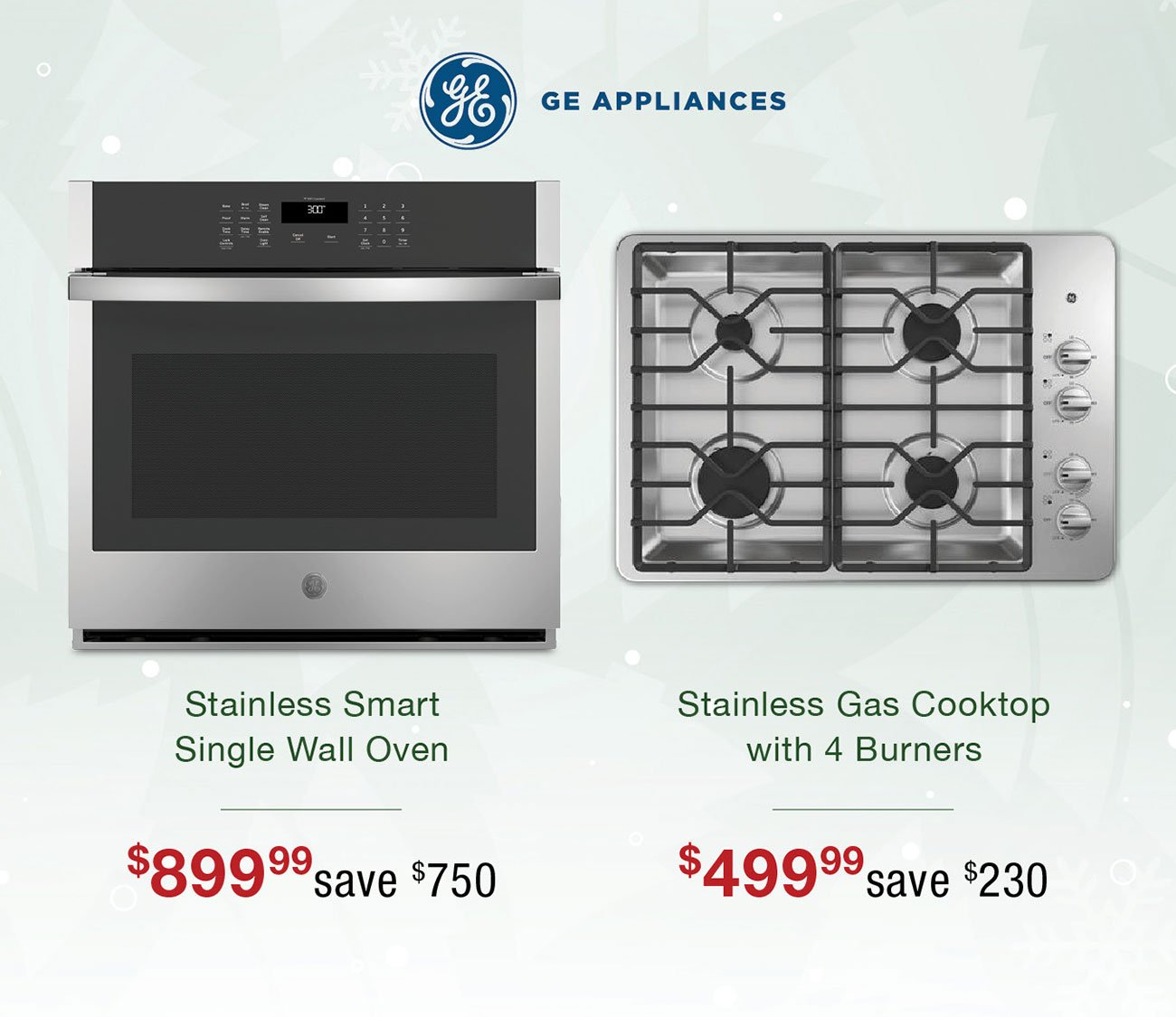 Ge-cooking-appliances