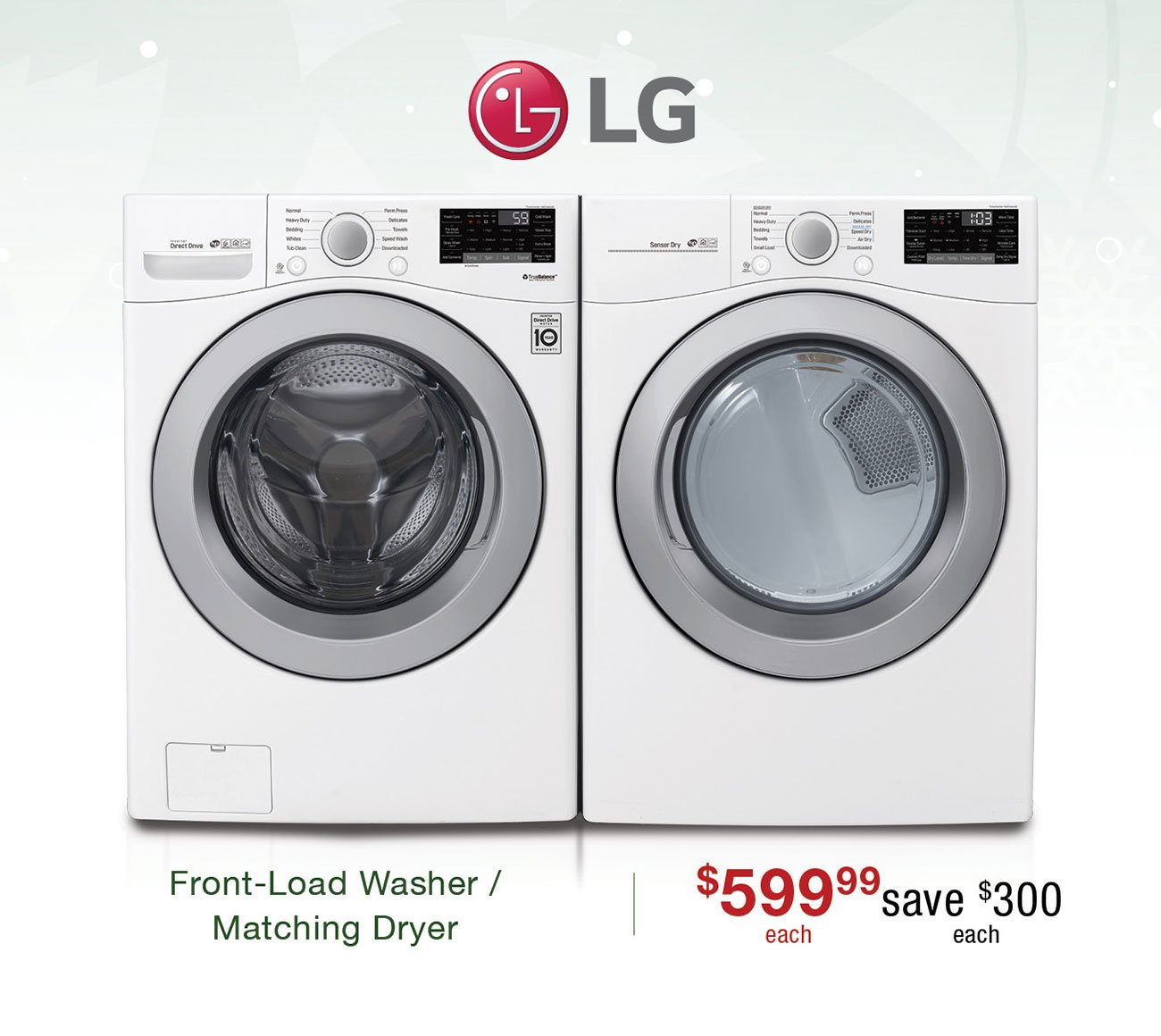 Lg-laundry-pair