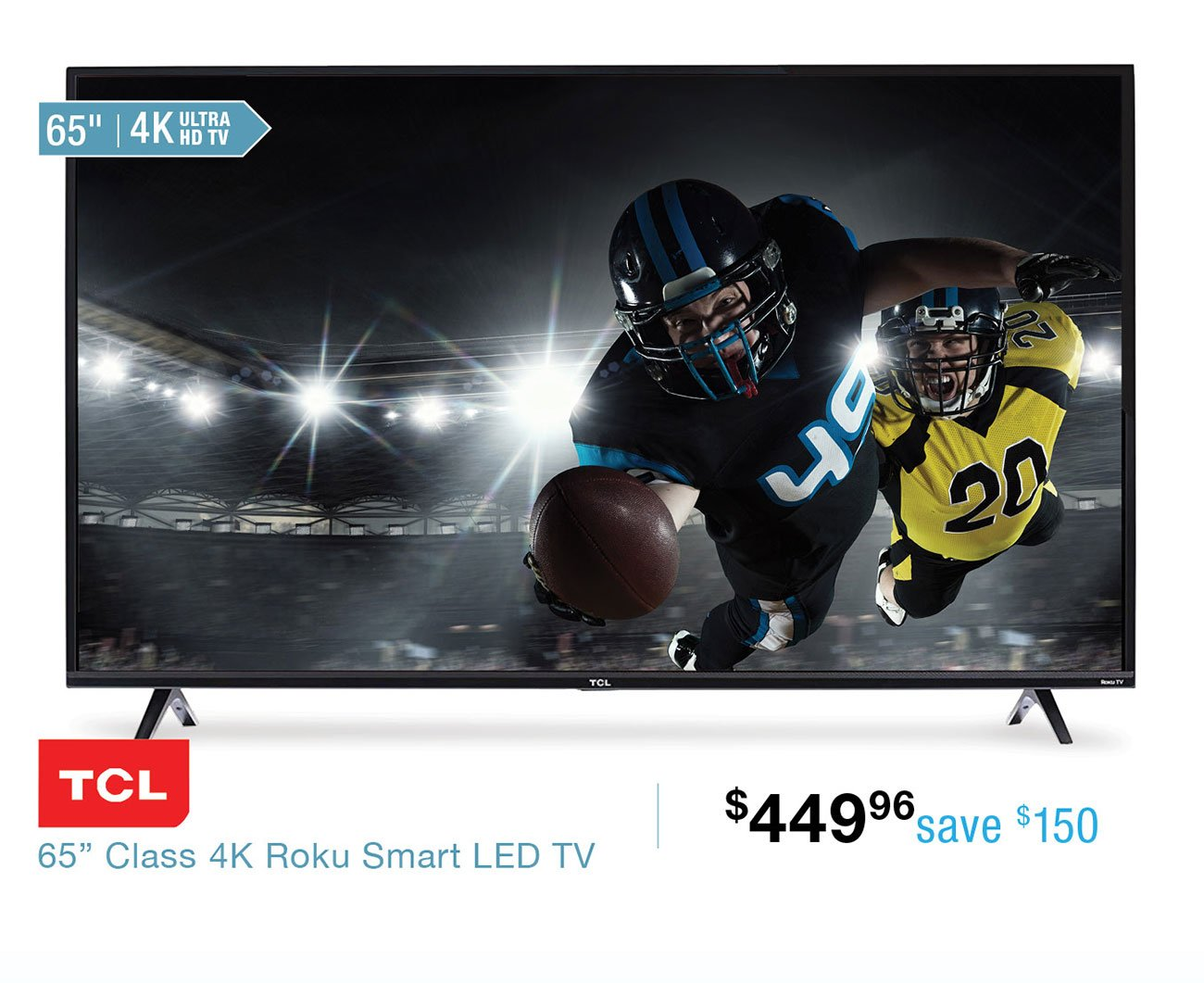 Tcl-65-inch-4k-tv