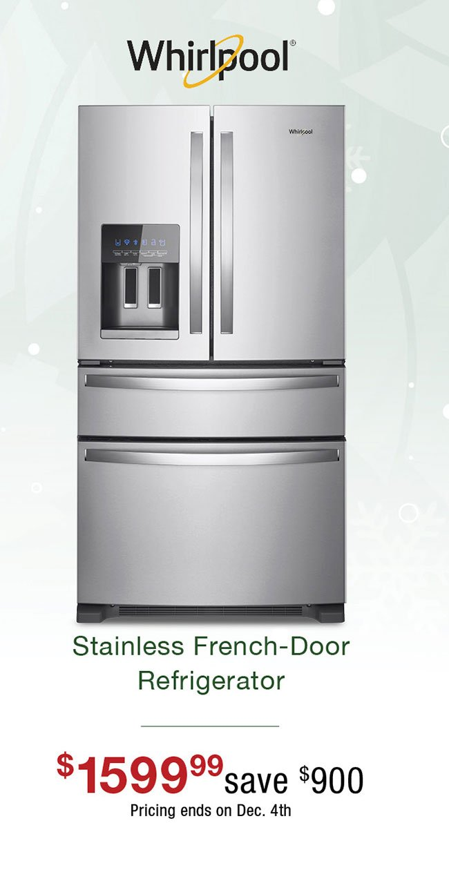Whirlpool-stainless-french-door-refrigerator