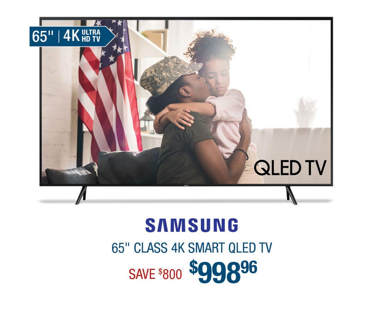 Samsung-QLED-4K-Smart-TV-UIRV