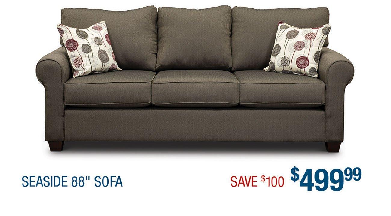 Seaside-Sofa