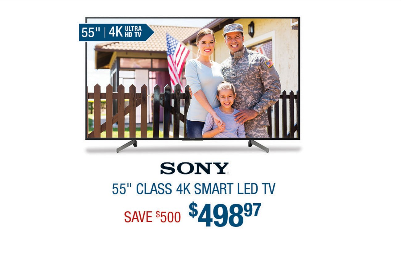 Sony-55-4K-Smart-LED-TV-UIRV