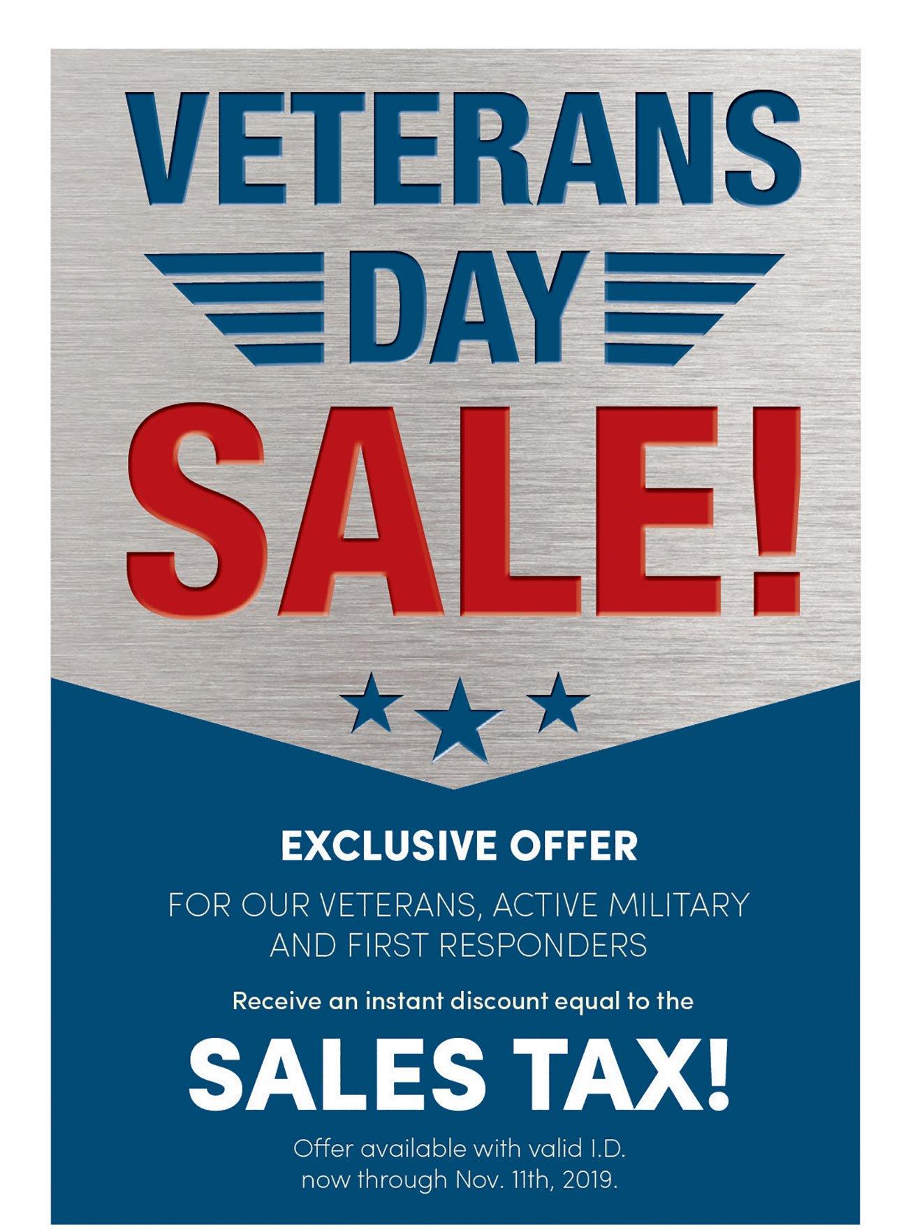 Veterans_Day_Sale