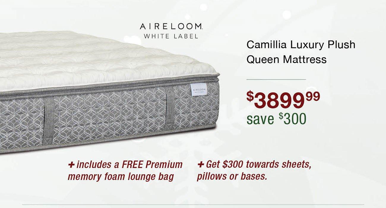 Aireloom-white-label-queen-mattress