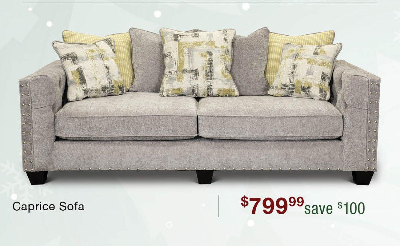 Caprice-sofa