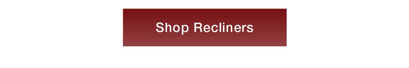 Shop-recliners