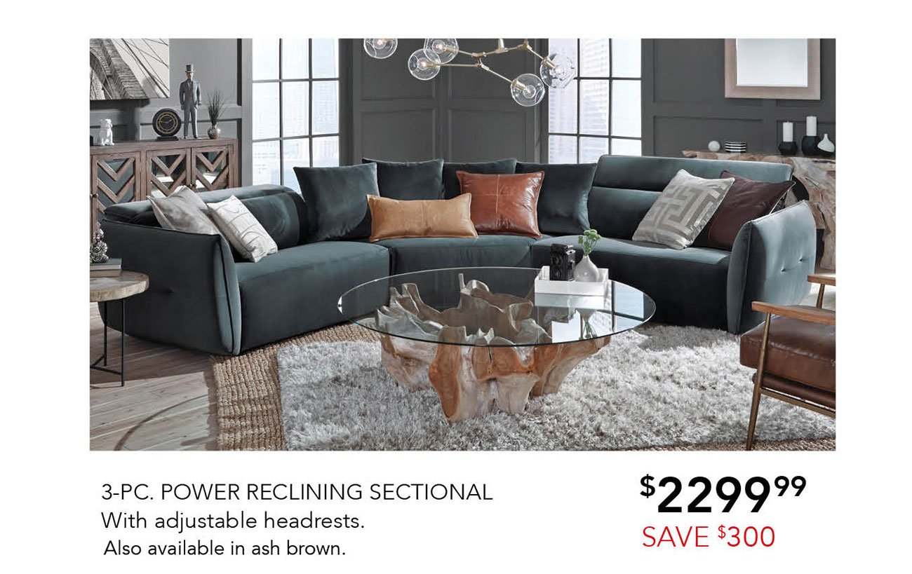 3-pc-power-reclining-sectional