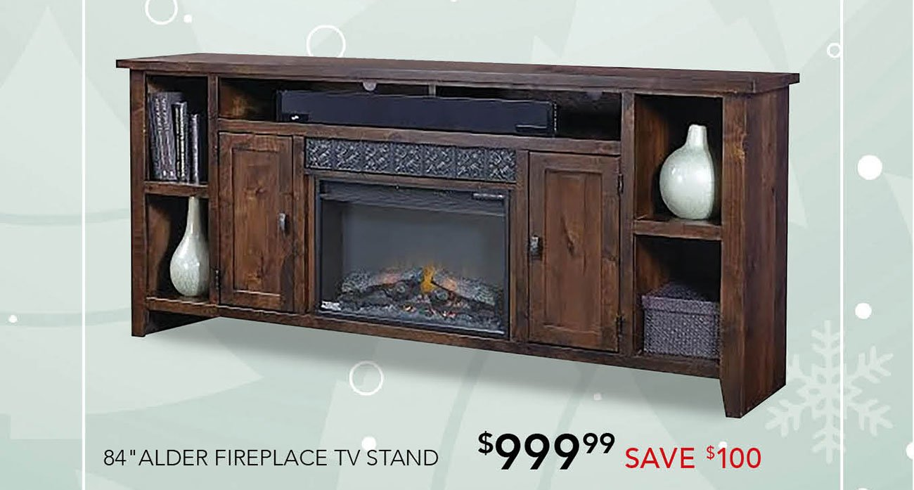 Alder-fireplace-tv-stand