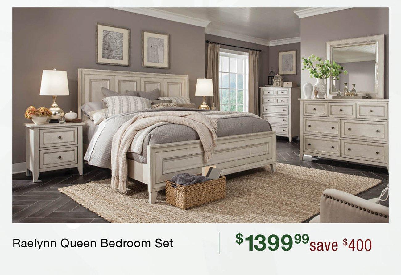 Raelynn-queen-bedroom-set
