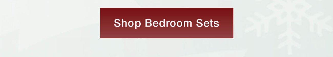 Shop-bedroom-sets