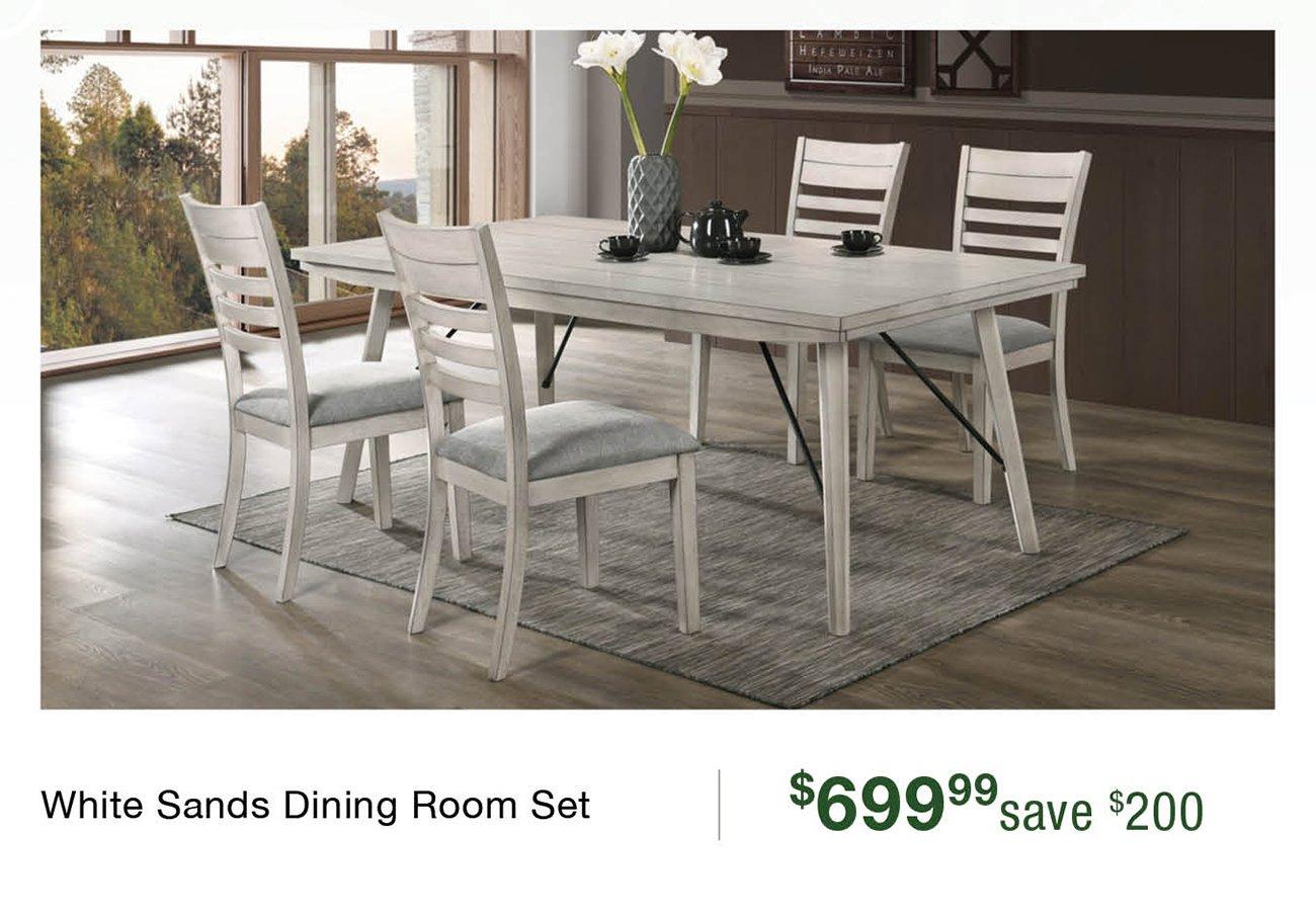 White-sands-dining-set