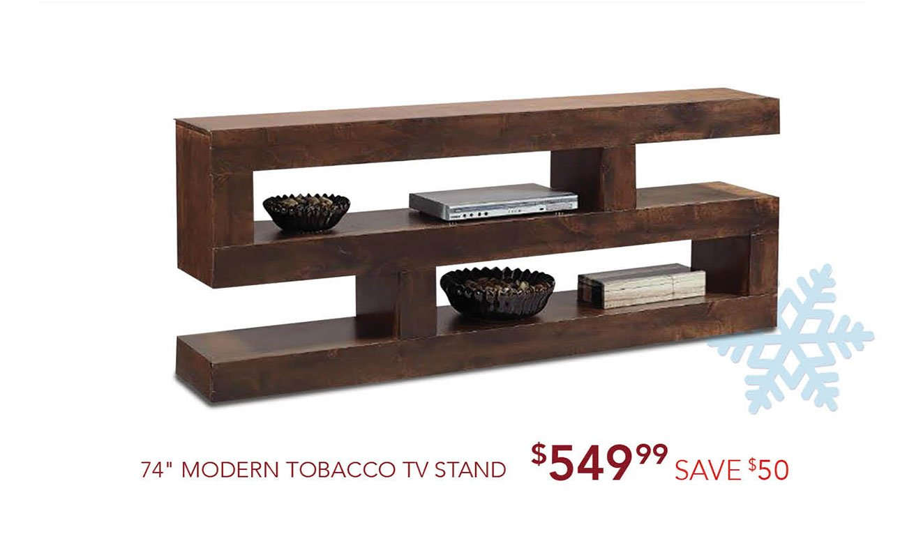 74-inch-TV-Stand