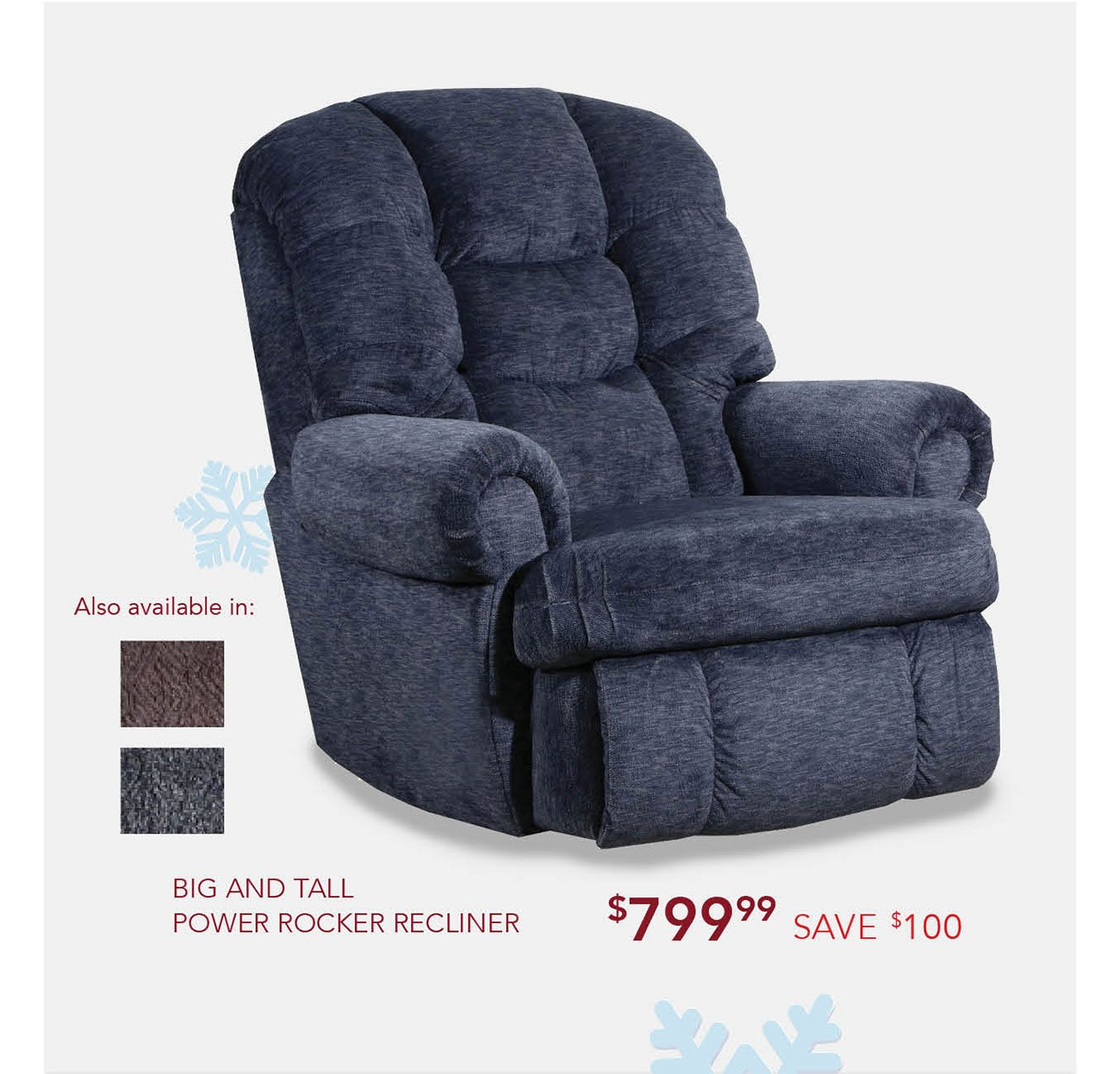 Big-and-Tall-Rocker-Recliner