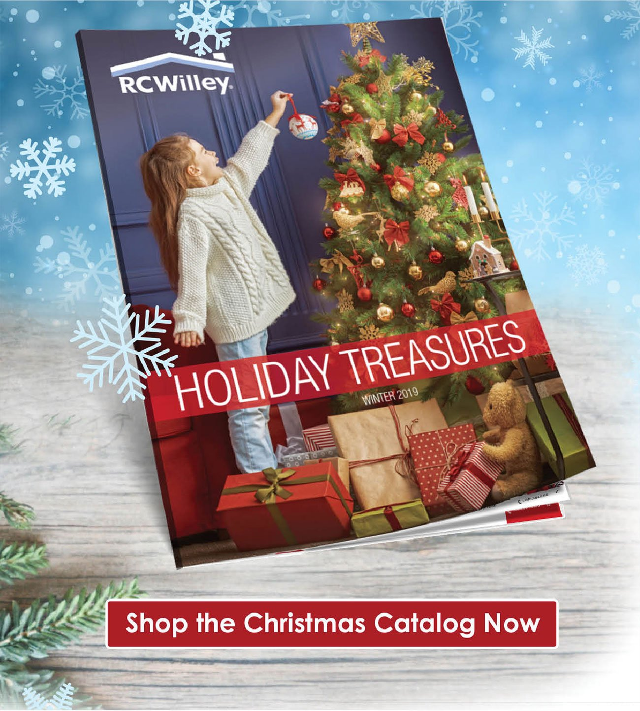Shop-Christmas-catalog