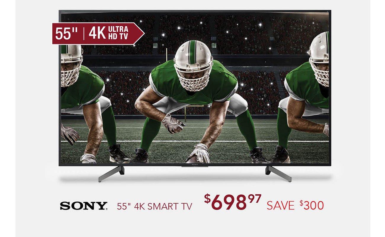 Sony-55-inch-smart-TV