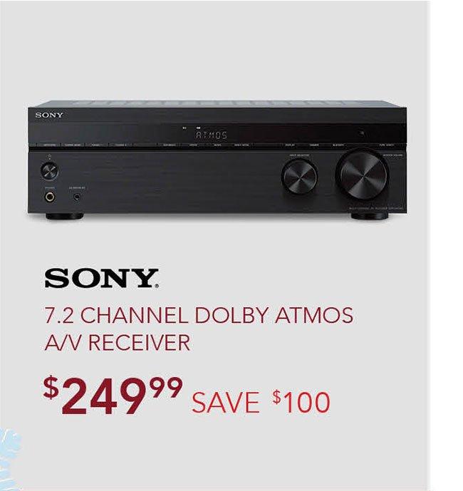 Sony-Dolby-Atmos-Receiver