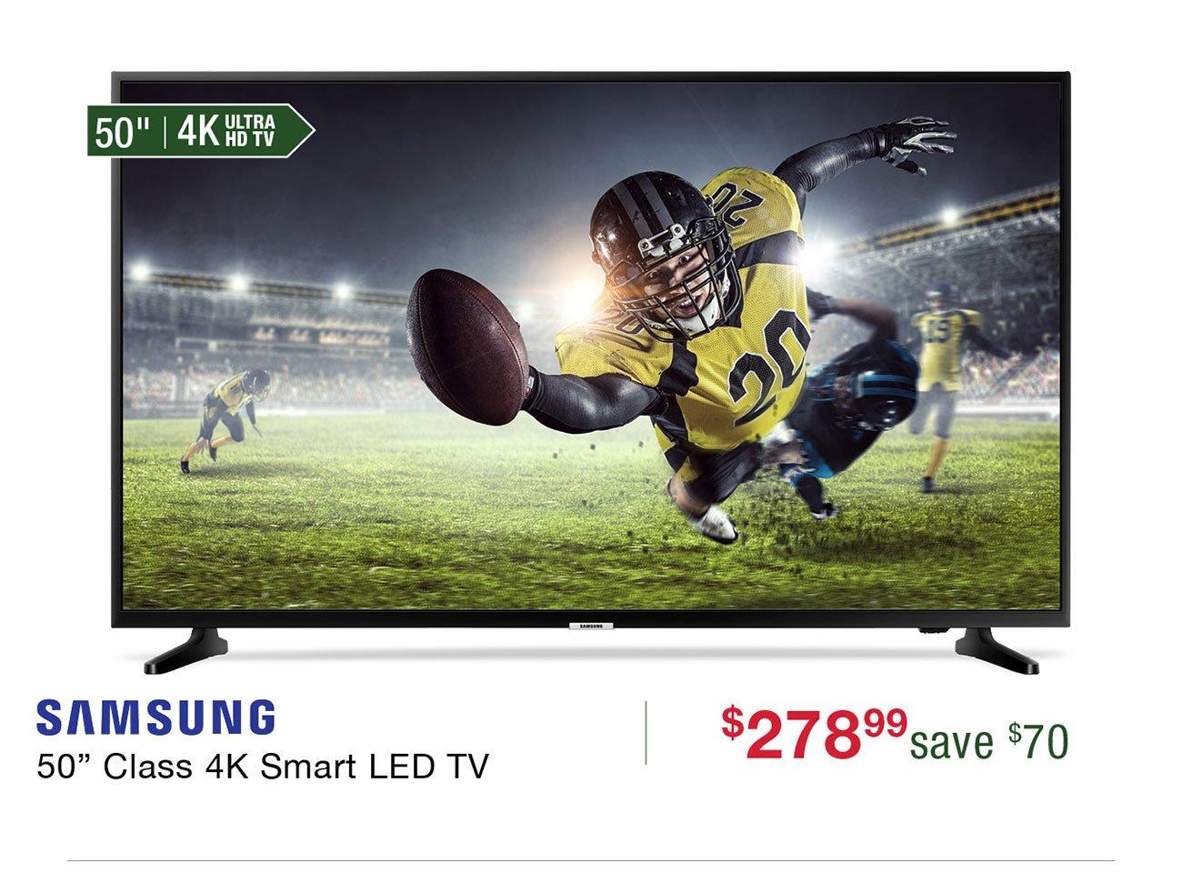 Samsung-50-inch-4k-tv