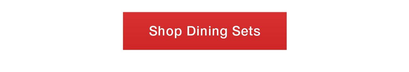 Shop-dining-sets