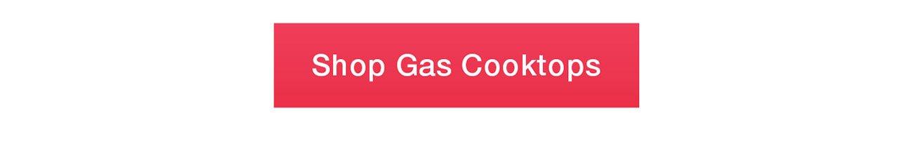 Shop-gas-cooktops