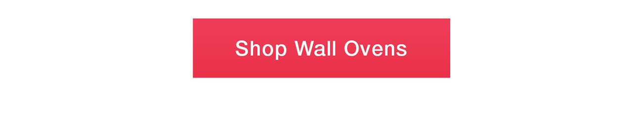 Shop-wall-ovens