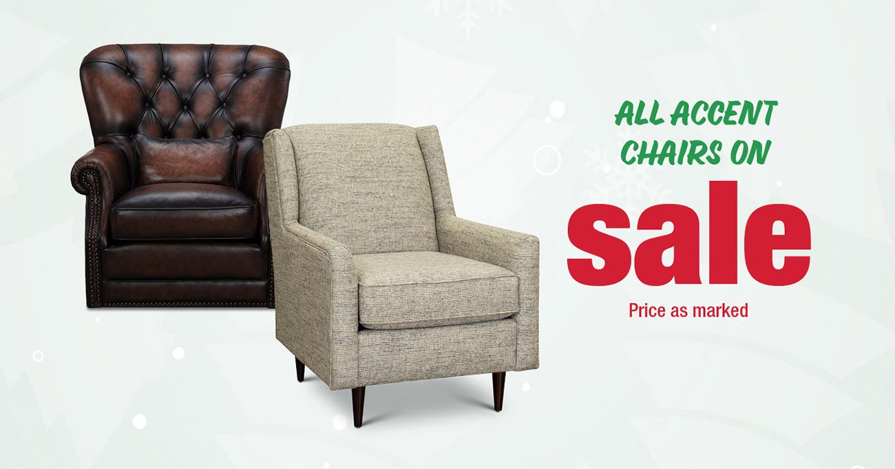 Accent-chairs-sale