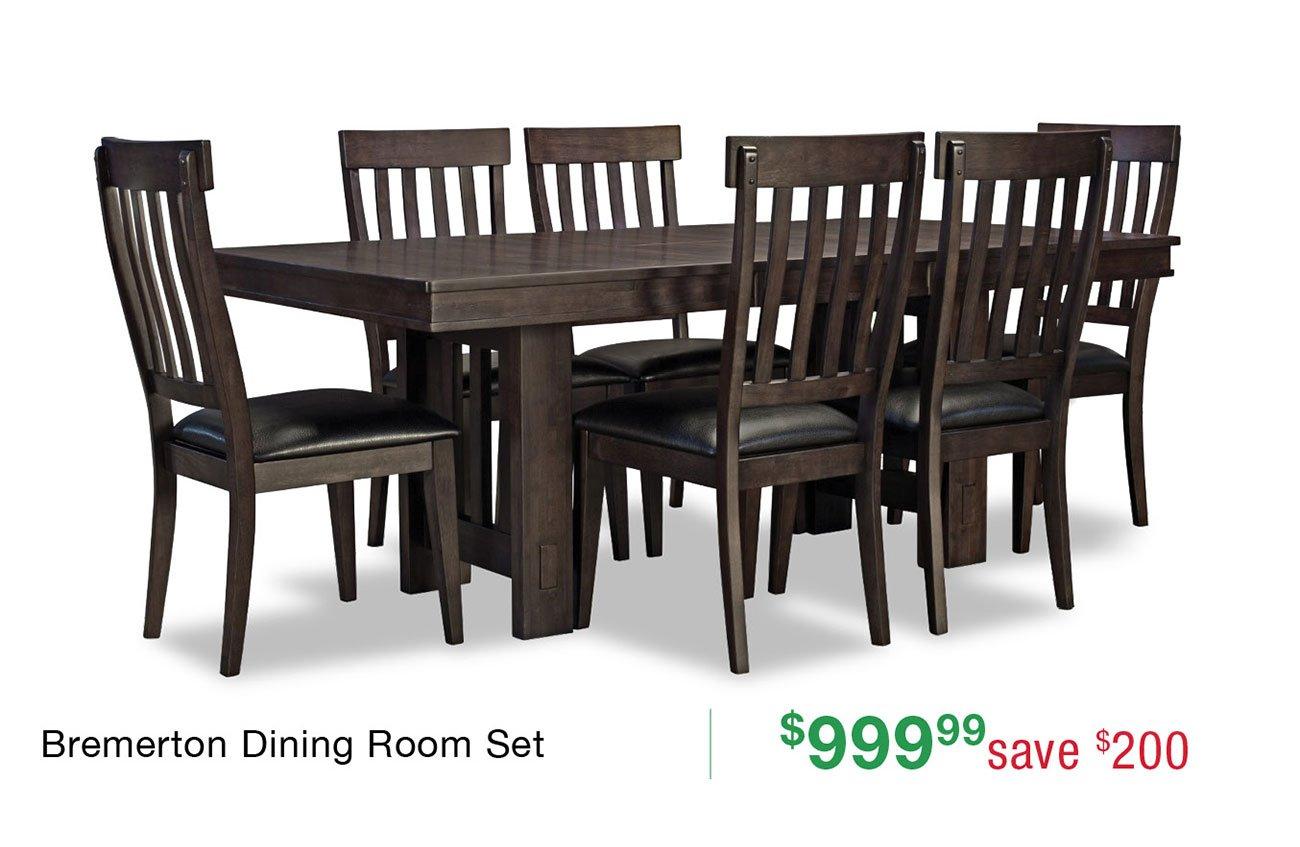 Bremerton-dining-room-set