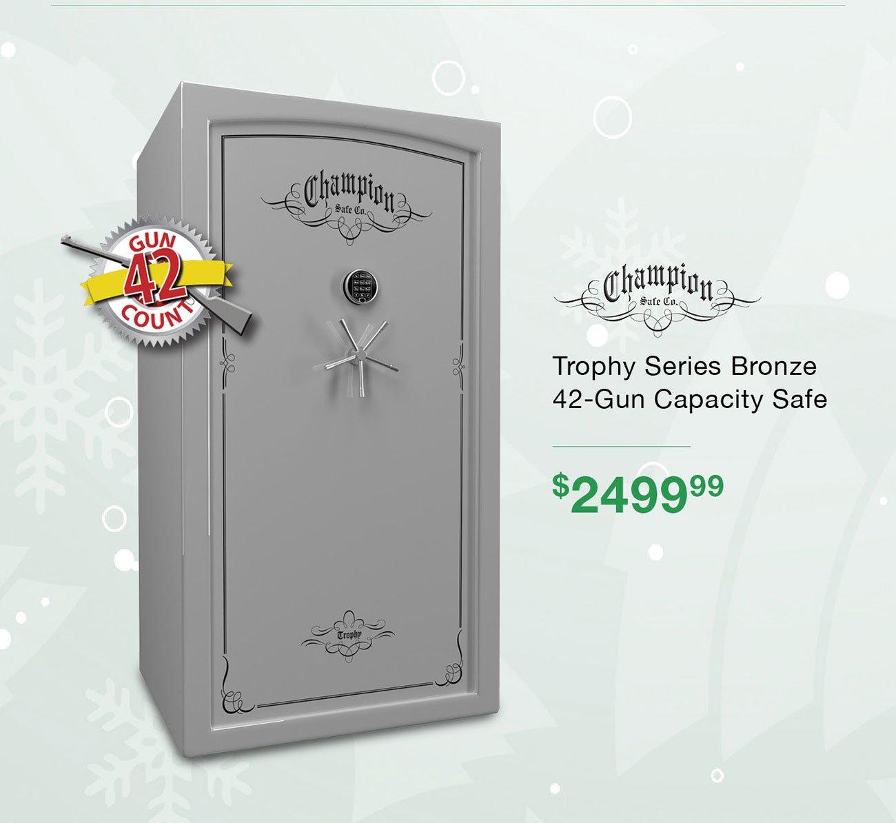 Champion-42-gun-safe