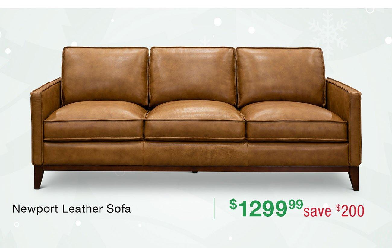 Newport-leather-sofa