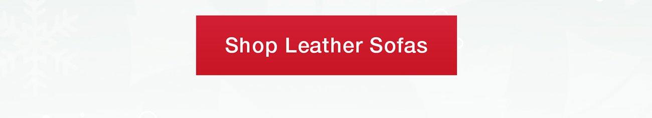 Shop-leather-sofas